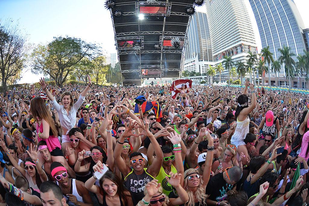 Ultra-music-festival-week-1-miami-fl-2013