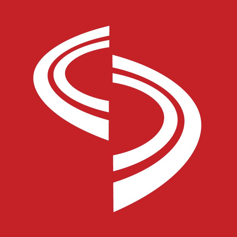 CDPC-logo-white-on-red_800x800px (1)