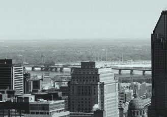 CDPC-Home-Page_Montreal-HRI2017_1600x360px_light (1)