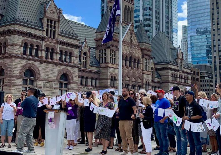 National-Day-of-Action-Toronto